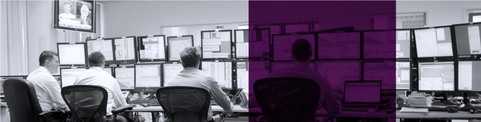 CONFM2000 Cotações e Gráficos — TradingView