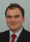 Michał Krych