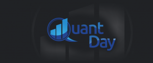 QuantDay